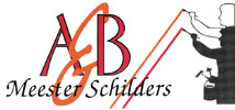 A&B Meester Schilders