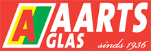 Aarts Glas