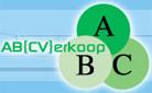 AB(CV)erkoop