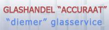 Diemer Glasservice