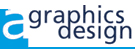 Agraphics Design BV