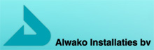 Alwako Installaties BV
