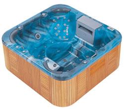 Aquaoptimaal