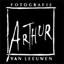 Fotografie Arthur van Leeuwen