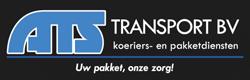 Vandaag uitgelicht: ATS Transport B.V