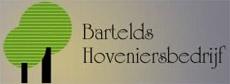 Bartelds Hoveniersbedrijf