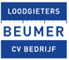 Beumer Loodgieters & CV bedrijf