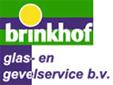 Brinkhof Glas en Gevelservice BV