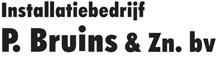 Installatiebedrijf Bruins en Zoon BV