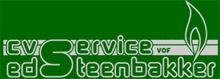 CV-Service