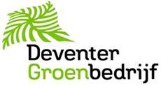 Deventer Groenbedrijf
