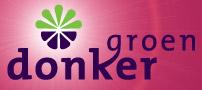Donker Groen BV