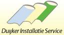 Duijker Installatie Service