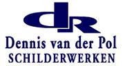 Vandaag uitgelicht: Dennis van der Pol schilderwerken