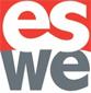 ESWE Installatietechniek