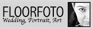 FloorFoto