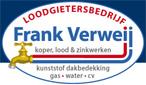 Frank Verweij Loodgietersbedrijf