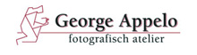 Fotografisch Atelier George Appelo