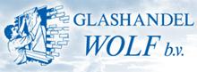 Glashandel Wolf BV