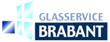 Glasservice Brabant