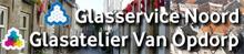Glasservice Noord