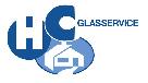 HC Glasservice BV