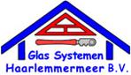 Glassystemen Haarlemmermeer BV