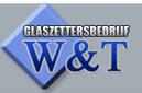 W & T Glaszettersbedrijf