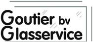 Goutier Glasservice