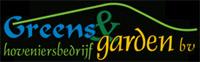 Greens and Garden Hoveniersbedrijf BV