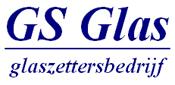 GS Glas Glaszettersbedrijf