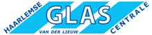 Haarlemse Glas Centrale van der Lieuw