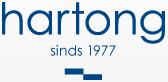 Hartong Ontwerp/Uitwerkstudio BV