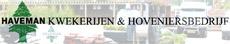 Haveman Kwekerijen & Hoveniersbedrijf