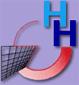 Vandaag uitgelicht: Tegelzettersbedrijf Henk Heij