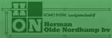 Firma Olde Nordkamp