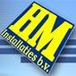HM Installaties BV