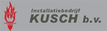 Installatiebedrijf Kusch
