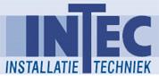 Intec Installatietechniek