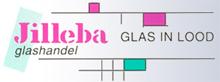 Jilleba Glas in Lood/Glashandel