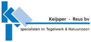 Keijsper-Reus B.V.