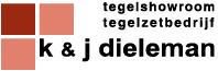 Tegelzetbedrijf K & J Dieleman