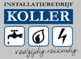 Installatiebedrijf Koller Hattem BV