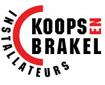 Koops en Brakel Installateurs