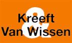 Kreeft & Van Wissen