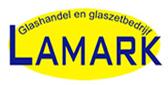 Glashandel Lamark