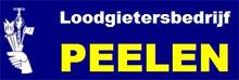 Loodgietersbedrijf Peelen