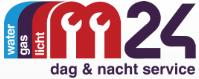M24 Dag & Nacht Service