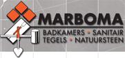 Marboma Tegelzetbedrijf