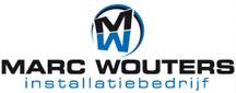 Marc Wouters Technisch Installatiebedrijf